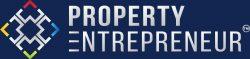 property-entrepreneur-silver-logo (2)